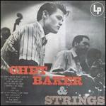 Chet Baker & Strings