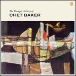 Chet Baker (The Trumpet Artistry of Chet Baker)