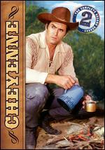Cheyenne: The Complete Second Season [5 Discs]
