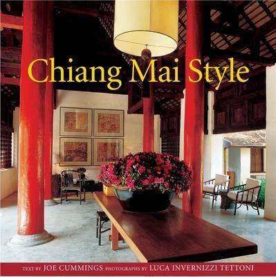 Chiang Mai Style - Cummings, Joe
