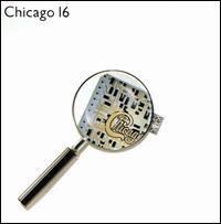 Chicago 16 - Chicago