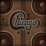 Chicago Quadio Box