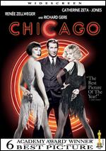 Chicago [WS] - Rob Marshall