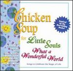 Chicken Soup for Little Souls: What a Wonderful World