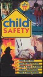 Child Safety: It's No Accident