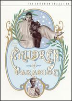 Children of Paradise [2 Discs] [Criterion Collection] - Marcel Carné
