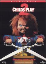 Child's Play 2 - John J. Lafia