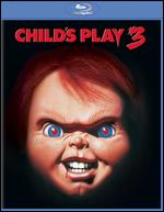 Child's Play 3: Look Who's Stalking [Blu-ray] - Jack Bender