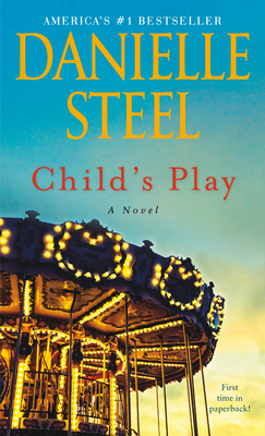Child's Play - Steel, Danielle