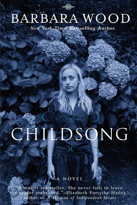 Childsong - Wood, Barbara