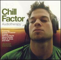 Chill Factor [Radikal] - Various Artists
