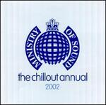 Chillout Annual 2002 [#1]