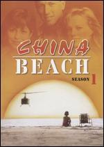 China Beach: Season 01