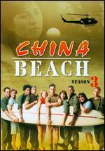 China Beach: Season 03