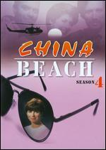 China Beach: Season 04