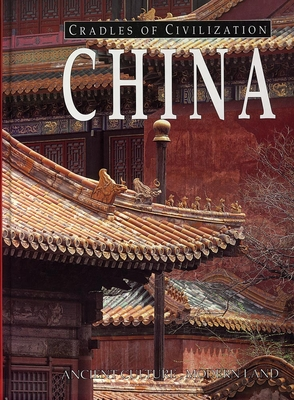 China - Murowchick, Robert E