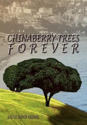 Find great deals on eBay for chinaberry books,+ followers on Twitter.