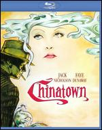 Chinatown [Blu-ray] - Roman Polanski
