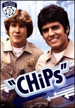 CHiPs: Season 03