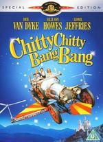Chitty Chitty Bang Bang [Special Edition]