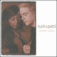 Chocolate Moment - Tuck & Patti