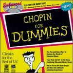 Chopin for Dummies
