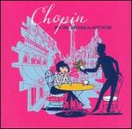 Chopin for Romantics