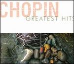 Chopin Greatest Hits