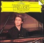 Chopin: Pr�ludes, Op.28 -