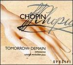 Chopin Tomorrow