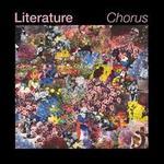 Chorus [LP]