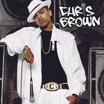 Chris Brown [CD/DVD]