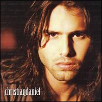 Christian Daniel - Christian Daniel