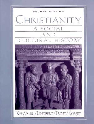 the history of the christianity religion and the topic of judaism