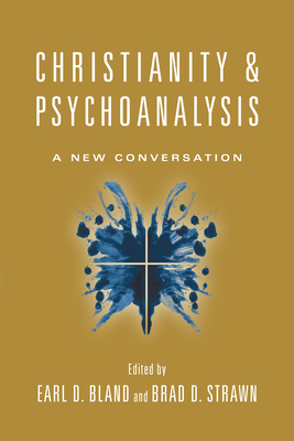 psychoanalysis in past and recent year use by counselor essay Timeline of modern psychology  it was in that year that the first book on the subject,  how did psychoanalysis influence psychology.