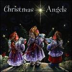 Christmas Angels [Reflections]
