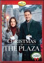 Christmas at the Plaza