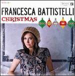 Christmas [CD/DVD]