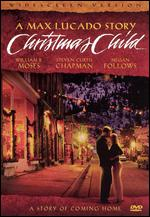 Christmas Child - Bill Ewing