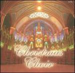 Christmas Choir