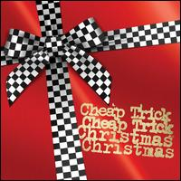 Christmas Christmas - Cheap Trick