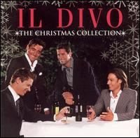 Christmas Collection - Il Divo