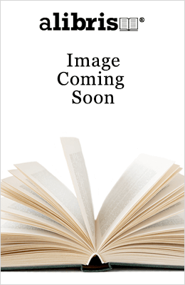 Christmas Cornucopia [10th Anniversary Edition] - Annie Lennox