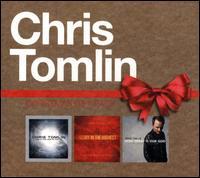 Christmas Gift Pack - Chris Tomlin