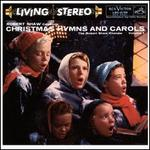 Christmas Hymns and Carols, Vol. 1