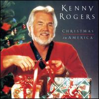 Christmas in America - Kenny Rogers