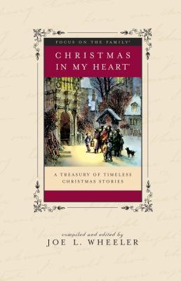 Christmas in My Heart, Vol. 11 - Wheeler, Joe L, Ph.D.