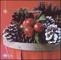 Christmas in the Country [Lifestyles] - Various Artists