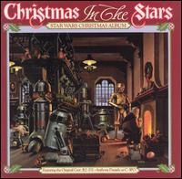 Christmas in the Stars: Star Wars Christmas Album - Various Artists