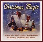 Christmas Magic [Direct Source]